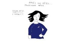 bd-drole-blog-nouveautes-jeunes-talents-charlie-drouot-sport-effort